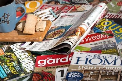 magazines-716801_1920