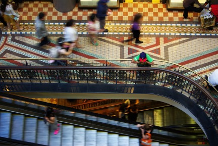 mall-687130_1920